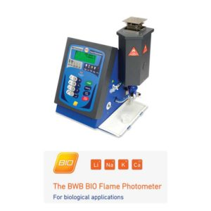 The-BWB-BIO-Flame-Photometer-For-biological-applications-mbm