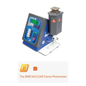 The-BWB-NUCLEAR-Flame-Photometer-mbm