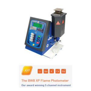 The-BWB-XP-Flame-Photometer