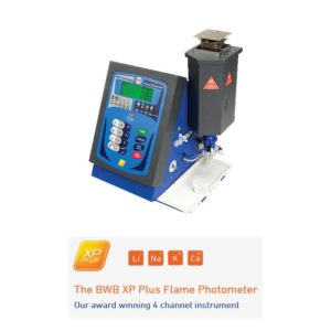 The-BWB-XP-Plus-Flame-Photometer